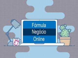 O Fórmula Negócio Online