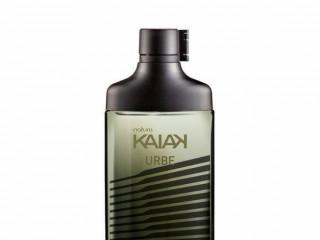 desodorante-colonia-kaiak-urbe-masculino-1