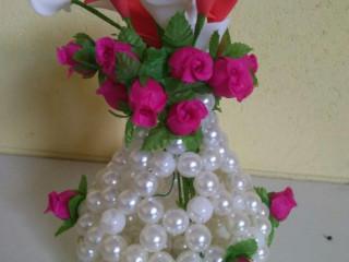 Lindos vasinhos para decorar  sua vida