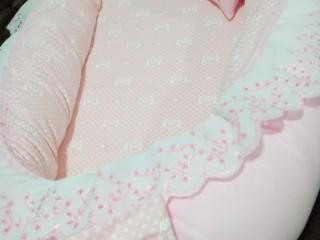 Ninhos para Bebês