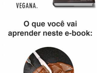 Páscoa vegana