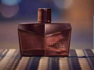 Vem que tem as melhores fragrância