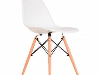 Cadeira Design Moderno Europa