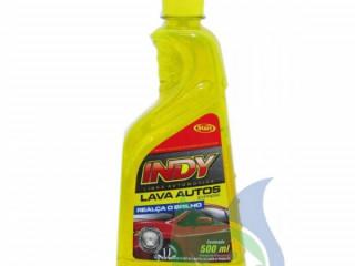 Detergente Automotivo INDY