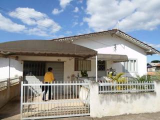 Casa para Venda em  São Bento do Sul / SC