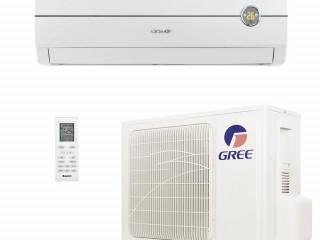 Ar Condicionado Split Gree Garden 9.000 BTUs Só Frio