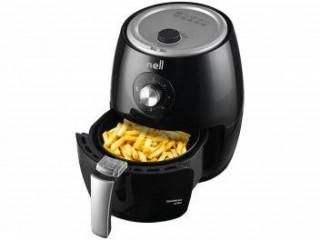 Fritadeira  Elétrica Sem Óleo/ Air Fryer
