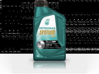 PETRONAS SYNTIUM 300