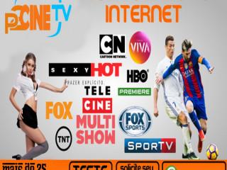 IPTV REY TV