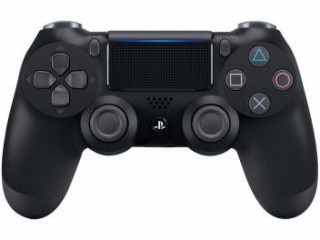 Controle para PS4 Sem Fio Dualshock 4 Sony -
