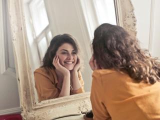 Menopausa Saiba Como Conviver Com Seu Último Ciclo Menstrual!