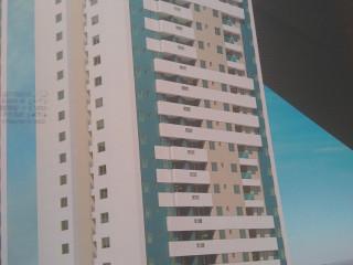 Locação:apartamento