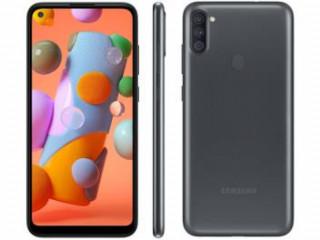 Smartphone Samsung Galaxy A11 64GB