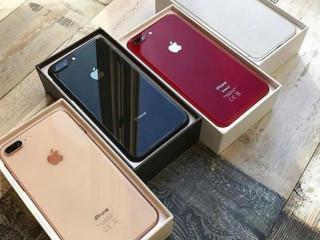 iPhone 8 Plus GB 64