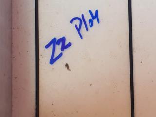 Tela Vidro Z2 Play / Xt1710- Por Carta Registrada. Consulte Preço