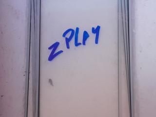 Tela Vidro Z Play / Xt 1635 - Por Carta Registrada. Consulte Preço