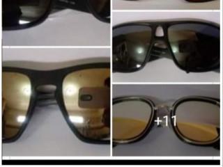 Óculos de Sol Esporte  R$ 10,00