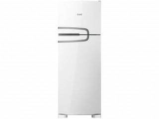 Refrigerador Consul Frost Free Duplex 340L