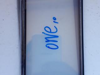 Tela Vidro Moto One XT1941 XT1941-3  - Por Carta Registrada. Consulte