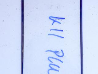 Tela Vidro LG K11 Plus K11+ X410 - Por Carta Registrada. Consulte Preç