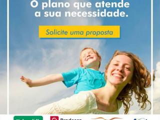 Plano de saúde Qualicorp  em Barra Mansa 99818-6262