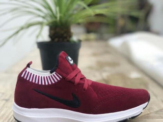 Nike ultra line