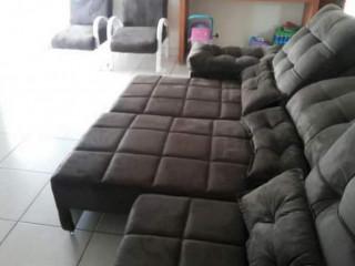 sofas novos