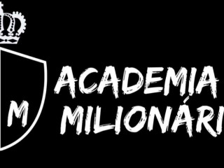 Curso Academia de milionários MDM