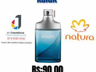 Kaiak 100ml