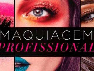 Curso de Maquiagem profissional passo a passo