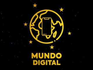 Curso Mundo digital Afiliado Campeão vem ganha dinheiro na internet