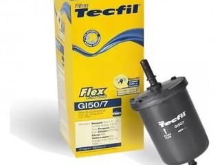 Filtro De Combustível PC953