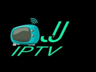 VENHA SER UM REVENDEDOR   DA JJ IPTV