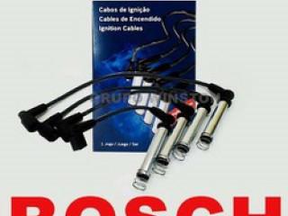Cabo De Vela Bosch 92950
