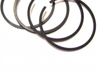 Anéis De Pistão  COFAP  DA 6973