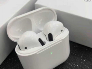 Fone Bluetooth Air PRO 4