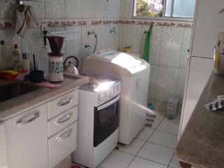Apartamento Parque União Spazio Beluno