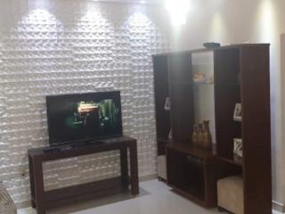 Rebaixamento que decoração 45 m2 no dinheiro e no cartão é 52 o metro