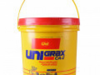 Graxa UniGrax - CA2 ( 10KG E 20KG )