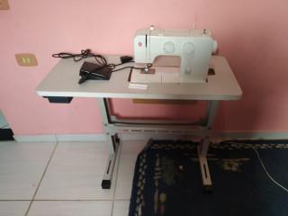 Vendo 3 maquinas de costura