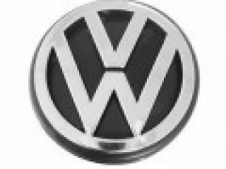 Emblemas Volkswagen VW