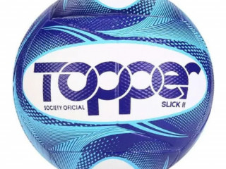 Bola de fútbol society Slick