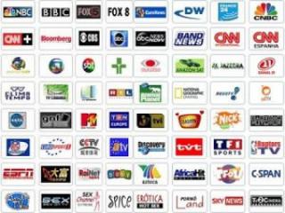 Tenha todos Canais na sua TV sem precisar de antena parabólica .