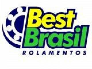 Best Brasil - Soluções em Peças e Acessórios
