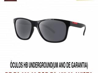 94d139f68 Óculos - Anúncios grátis Produtos e Outros em Brasil