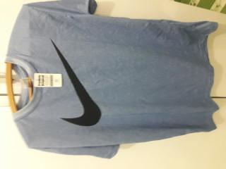 Linda camisa por apenas 25 reais