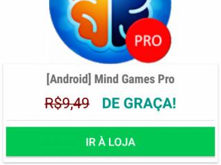 Mind games pro totalmente Free