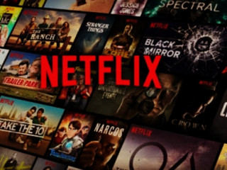 Netflix parti de 10 reais zap81993971177