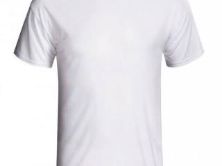 Camisetas para estamparia