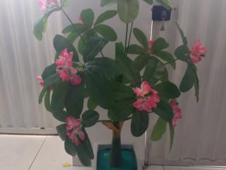 Planta artificial para vender